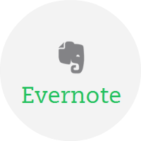Note Taking Software – Evernote
