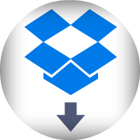 Online Backup & Cloud Storage - Dropbox