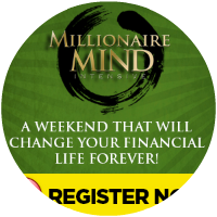 Financial Success Seminar – Millionaire Mind Intensive