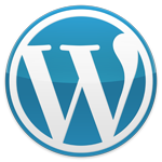 Website Creator & Blog Tool – WordPress
