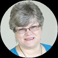 Atlanta Graphic, Document & Book Designer – Debbie Kerr