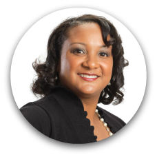 Atlanta Small Business & Commercial Insurance Agent – Shari Glover